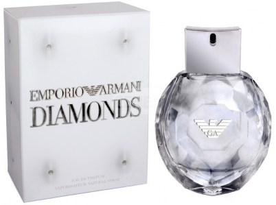 Armani diamonds8
