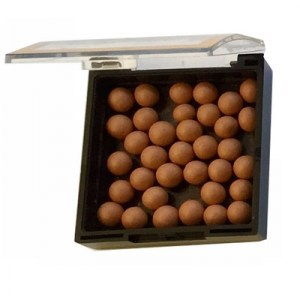Bronzing Pearls No 1 Fashion Make Up