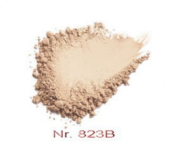 COVERALL® PRESSED POWDER 823B