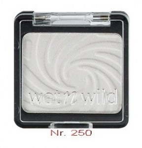 Color icon Eyeshadow Single250