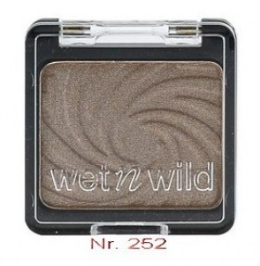 Color icon Eyeshadow Single252