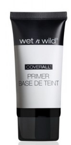 Cover All Face Primer